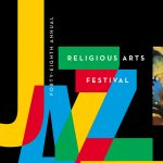 "Lecture: ""The Lord is Heavy: Can Jazz and Religion Jam Together?"""