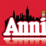 Virginia Samford Theatre presents Annie Jr.