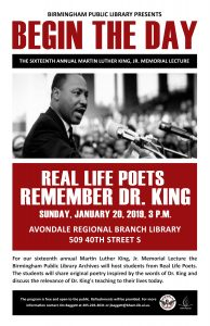 The Annual Martin Luther King, Jr. Memorial Lectur...