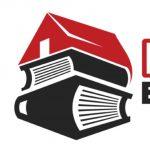 Free Saturday Homebuyer Workshop