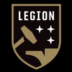 Soccer: Birmingham Legion vs New York Red Bulls II