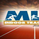 MLK Indoor Track Classic