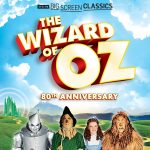 TCM Presents: The Wizard of Oz 80th Anniversary