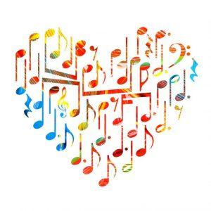 Heart & Soul - Steel City Men's Chorus