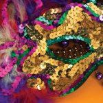 ARTasting: Mardi Gras