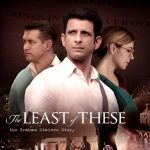 The Least of These - The Graham Staines Story