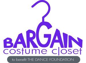 Bargain Costume Closet