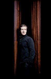 Nikolai Lugansky performs Feb. 12 in UAB Piano Series
