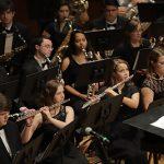 UAB Clarinet Symposium concert