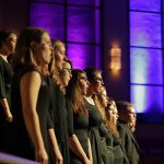 UAB Department of Music PRISM concert