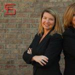Salter Ferguson, LLC