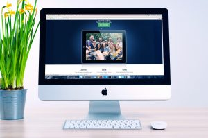 Mac 101