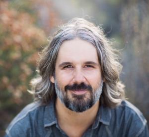 Living Meditation with David Wagner