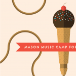 Mason Music Camp for Beginners