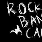 Mason Music Rock Band Camp