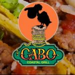 Tradebank of Birmingham Mixer at Cabo Coastal Grill
