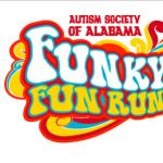 Birmingham Funky Fun Run - April 6th Avondale Park 8AM - 11AM
