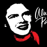 Virginia Samford Theatre presents Always...Patsy Cline