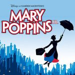 Virginia Samford Theatre presents Mary Poppins Jr.