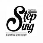 Samford Step Sing