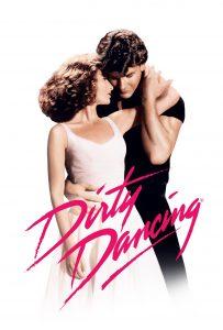 Lionsgate Presents - Dirty Dancing