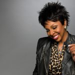 An Evening with Gladys Knight