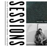 ASC Original Series: SESSIONS