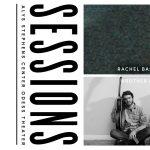 ASC Original Series: SESSIONS