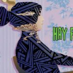 Theatre UAB presents Hay Fever