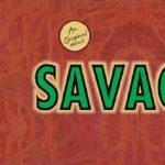 Theatre UAB presents Savage