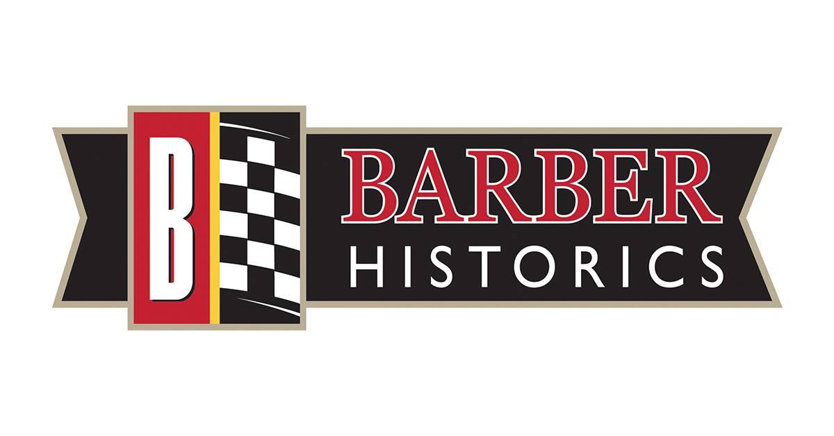 Barber Historics presented by Barber Motorsports Park