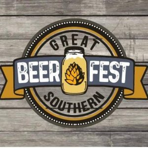 Great Southern Beer Fest