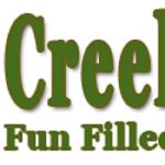Creek Bank Festival