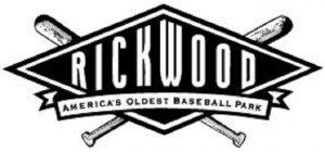 Rickwood Classic