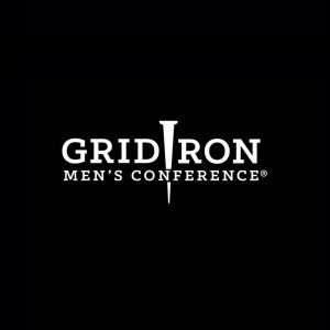 Gridiron Men's Conference