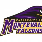 Softball: University of Montevallo vs Valdosta State