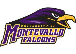 Softball: University of Montevallo vs UAH