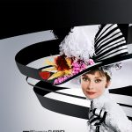 TCM Big Screen Classics Presents - My Fair Lady