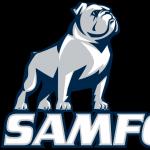Baseball: Samford University vs North Alabama