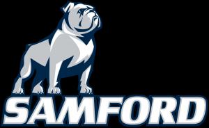 Baseball: Samford University vs Alabama A&M