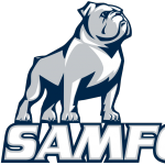 Baseball: Samford University vs Western Carolina