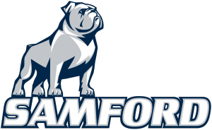 Baseball: Samford University vs Western Carolina