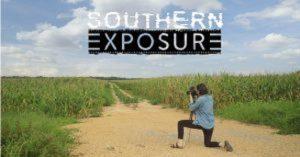 Southern Exposure screening at Birmingham-Southern...