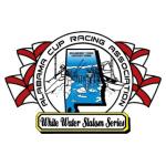 Alabama Cup Racing Series Whitewater Racing - Locust Fork Races