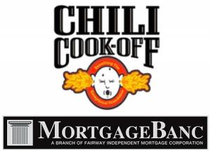 MortgageBanc Chili Cook-Off