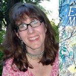 Book Signing - Kerry Madden-Lunsford - Ernestine's Milky Way