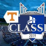 Hoover Classic: Troy VS Tennessee