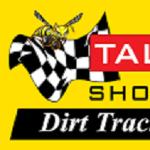 Talladega Short Track Go Kart Racing