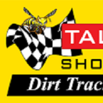 Talladega Short Track Stock Car Racing