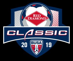 Red Diamond Classic